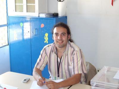20070620080711-alvaro-romero-iu-.jpg