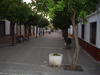20070803142827-calle-sevilla.jpg