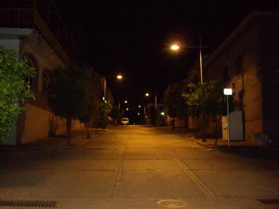 20070806142159-alumbrado-4-.jpg