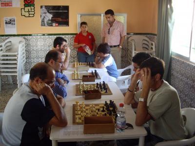 20071022091423-ajedrez-001.jpg