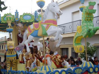 20080108112447-reyes-magos-2007-13-.jpg