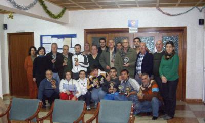 20080109121318-entrega-trofeos-15-cortada.jpg