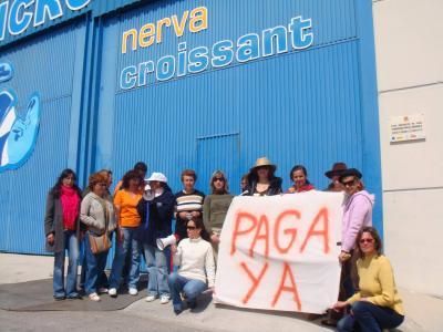 20080327105311-huelga-nerva-croissant.jpg