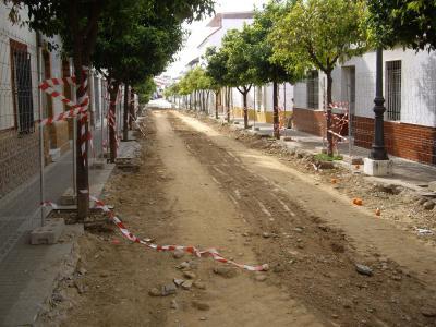 20080402110828-calle-sevilla.jpg
