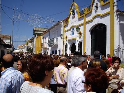 20080501170105-apertura-ermita-035.jpg