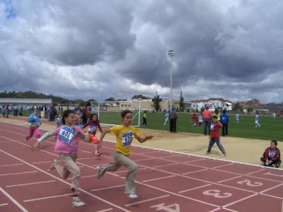 20080526182744-atletismo-nerva-24-05-08-12-.jpg
