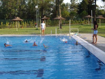20080822130439-natacion-ninos.jpg