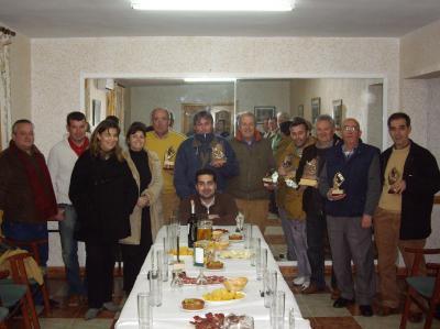 20090110185839-trofeos-el-amparo1.jpg