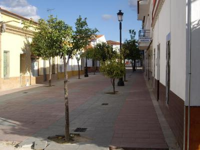 20090127014644-calle-sevilla.jpg