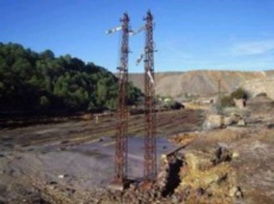 20090423151048-ferrocarril-minero2.jpg