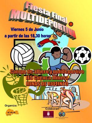 20090605142810-fiesta-multideportiva-2008-2009.jpg