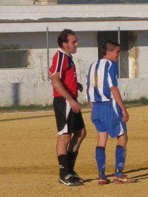 20091014140537-la-risa-del-goleador-dani-rachon-400x300.jpg