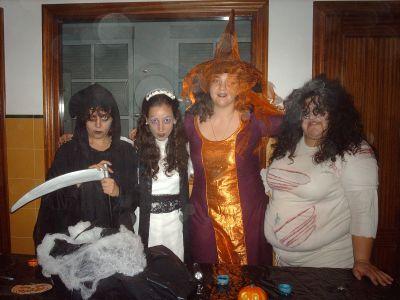 20091104111758-hallowen-2009.jpg