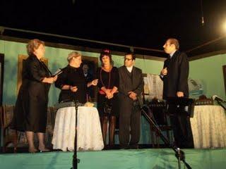 20091111153935-aula-teatro-encinasola.jpg