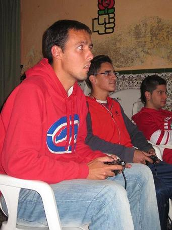 20091120184814-ii-play-station-jsa-final.jpg