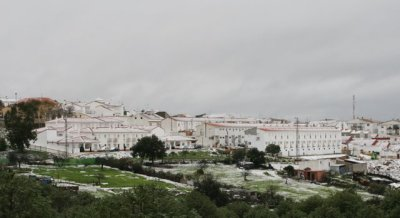 20100118140320-alongarvi-nieve.jpg