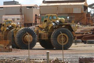 20100118191243-maquinaria-mina.jpg