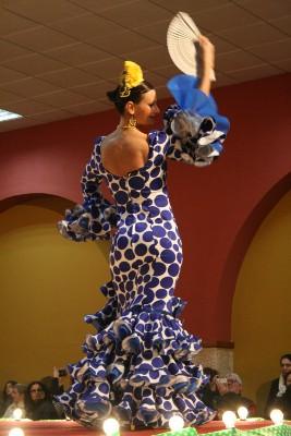 20100310113752-desfile-flamenco-a.g.v..jpg