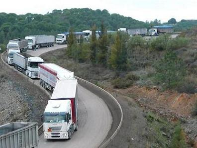 20101204193753-camiones-vertedero.jpg