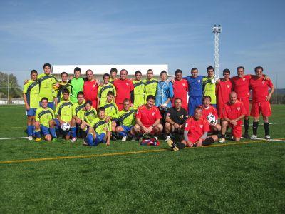 20101216100059-campillo-juvenil-sevilla-veteranos.jpg