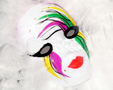 20110125081256-carnaval.jpg