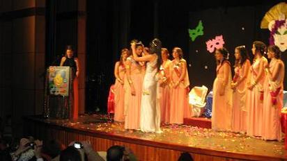 20110301220520-coronacion-2011.jpg