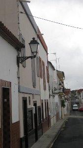 20110518123608-alumbrado.jpg