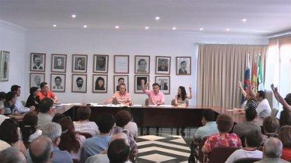 20110704083317-alongarvi-pleno-constitucion.jpg