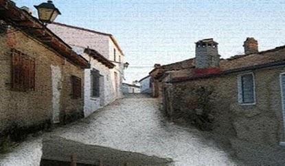 20110705121827-traslasierra.jpg