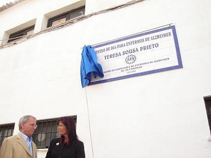 20110817204445-inauguracion-teresa-sousa-prieto.jpg