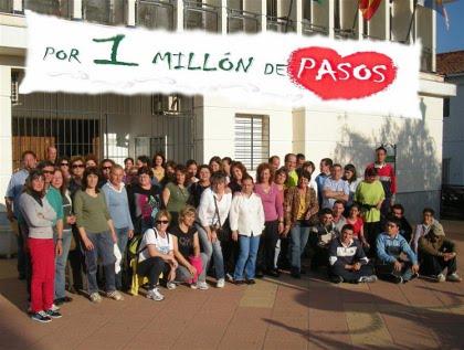 20110824153116-millon-pasos-alongarvi.jpg