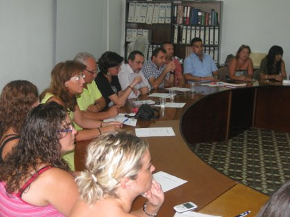 20110909092937-grupo-socialista-mancomunidad.jpg