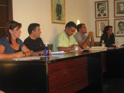 20111014131539-pleno-el-campillo-septiembre.jpg