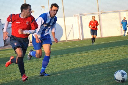 20111110112314-eu-ante-jero.jpg