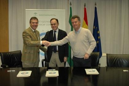 20120112203931-parque-empresarial-convenio-idea-endesa-ayuntamiento.jpg