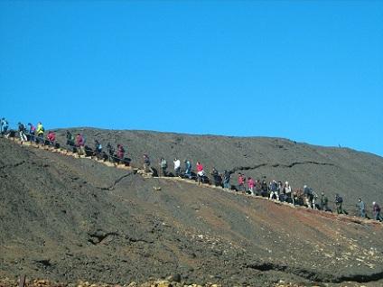 20120207194140-ruta-ano-tiros-2012.jpg