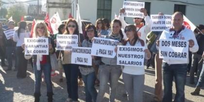20120209130540-trabajadores-mancomunidad.jpg