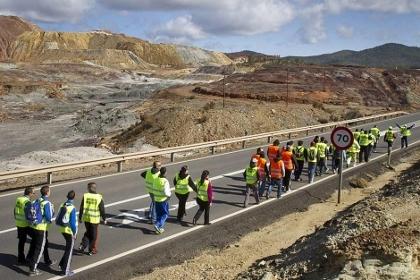 20120416170031-marcha-mineros-el-mundo.jpg