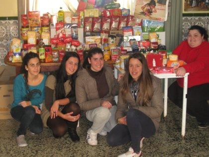 20120517140033-alimentos-pueblo-saharaui.jpg