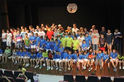 20120627140649-escuela-futbol-cierre-temporada-2011-12.jpg