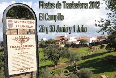 20120628124559-feria-traslasierra.jpg