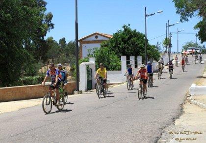 20120702131450-dia-de-la-bici-jmdb.jpg