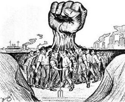 20120728012508-socialismo.jpg