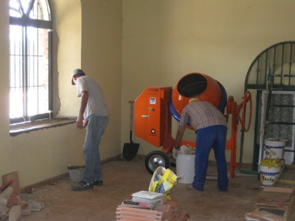 20121023151831-plan-especial-empleo-diputacion-el-campillo.jpg