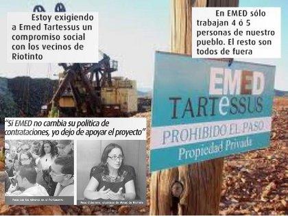 20121031084257-emed-tartessus-lacuencasomostodos.jpg