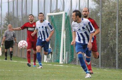20121106142633-jose-delante-de-alejandro-alongarvi.jpg