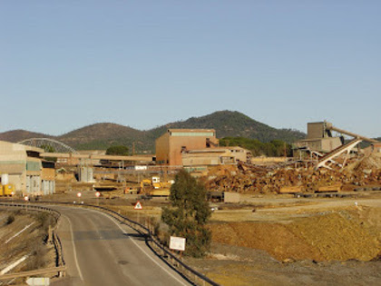 20121113135210-mina-unidad-industrial.jpg