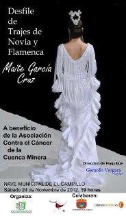 20121122133524-desfile-novia-y-flamenca-acamacum.jpg