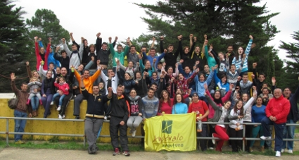 20121128130654-ii-encuentro-jovenes-sda-zona-centro.jpg