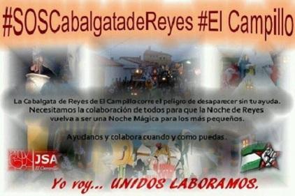 20130221005001-sos-cabalgata-de-reyes.jpg